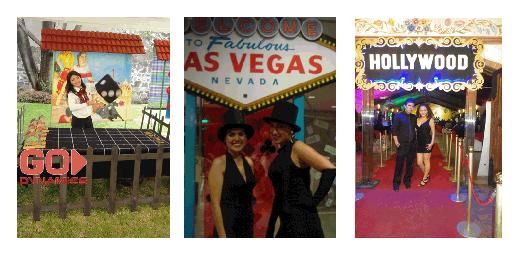 fiesta casino fantasia